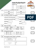 1_ProbeschularbeitB.pdf