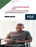 GUIDE_UTILISATEUR