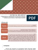 Journal reading Fixx.pptx