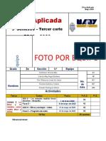 Fase3 - Guión - Cambrano, M., Canche, A., Ceh, J., Paredes, Y. y Rosado, D. _2a5