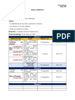 Formato Guión radiofónico EAp 2020