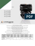 Manual-de-usuario-Lombardini-15LD-315-350-400-420-440