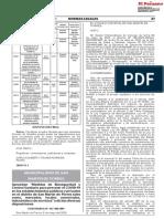 aprueban-medidas-de-bioseguridad-y-control-sanitario-para-p-ordenanza-n-497-mdsmp-1866190-1