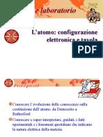 Atomo_Conf_Elett_Tav_Periodica