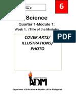 Module-Format (2).docx