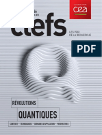 CLEFS66-FR-FINAL.pdf