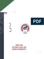 PM - TECNOLOGIA DE ENRUTAMIENTO - UNIDAD 3 - ENRUTAMIENTO DINAMICO.pdf
