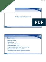 Test Planning.pdf
