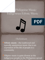 earlyphilippinemusic-121206102733-phpapp01