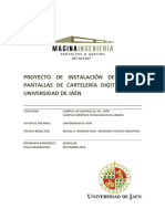 DESCARGA_PPT (3).pdf