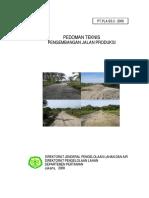 Pedoman Teknis Jalan Produksi Deptan 2008.pdf