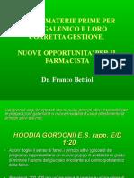 nuove-materie-prime-per-uso-galenico-e-loro-corretta-gestione-nuove-opportunita-per-il-farmacista