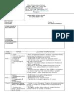 Syllabus PHYSICS 1.docx