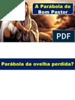 A Parábola do Bom Pastor.pptx