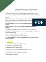 SUBIECTE MF-luati cu paine (1).pdf