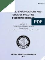IRC 78-2014.pdf