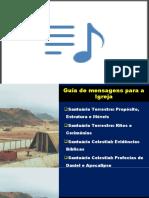 Santuário Terrestre.pptx