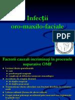 Infectii OMF.pdf