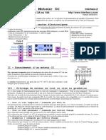 Inversion-Moteur-CC.pdf