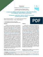 15756-Texto del artículo-43148-2-10-20181127 (1).pdf