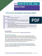 RA18_Lycee_PHCH_conversion-analogique-numerique_1064957