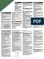 IMM_LECPA_TFP50FR.pdf