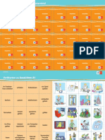 W640545_Aussichten_A1_Verbkarten_EB.pdf