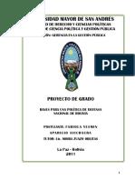 proyecto de grado (Aparicio) gestión.pdf