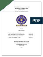 Teori Pasar Modal_Kelompok 3_RMK Capital Asset Pricing Modal.pdf
