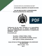 004-1-6-021.pdf