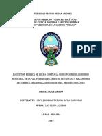 proyecto de grado (Navia). gestión pública.pdf