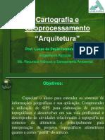 Aula Plano de Ensino - Cart.Geopr. 5ARQ - Prof.Lucas(1)