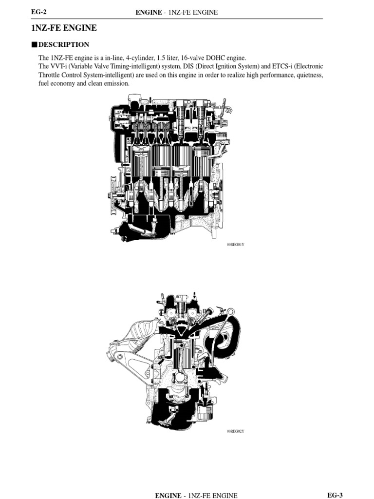 toyota 1nz fe engine wiring diagram toyota image 1nz fe ecu wiring diagram pdf 1nz image wiring diagram on toyota 1nz fe