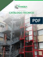 pangea-catalogo-tecnico-1