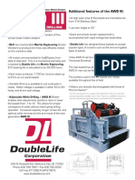 AWD_Brochure