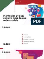 1552066920Ebook-Final_Icthys_-_MKT_Digital_e_mais_do_que_Redes_Sociais (1)