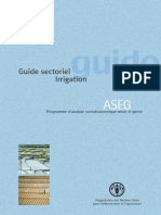 Guide Irrigation.pdf