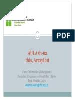 21_ArrayList