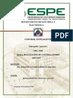 8566 - IñiguezJhoan - Entregable 1.pdf