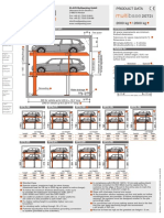multibase 2072i_Carpark