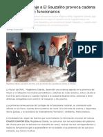 14-06-2020 Coronavirus_ viaje a El Sauzalito provoca cadena de contagios en funcionarios _ CHACO DÍA POR DÍA.pdf