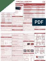 manual-serie-gh108-web-v1 (1).pdf