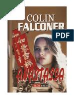 Colin Falconer - Anastasia.pdf