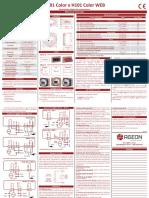 manual-serie-gh101-web-v1 (1).pdf