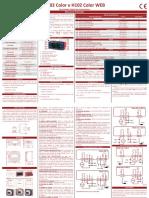 manual-serie-g102-web-v1.pdf