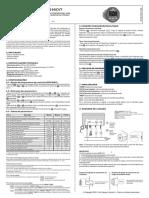 manual-de-produto-40