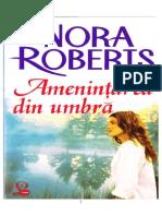 Nora-Roberts-Amenintarea-Din-Umbra-Doc.pdf