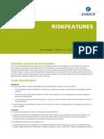 Property_13_controle_dos_riscos_de_processo
