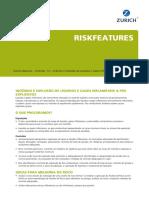 Property_14_incendio_e_explosao_de_liquidos_e_gases_inflamaveis_e_pos_explosivos