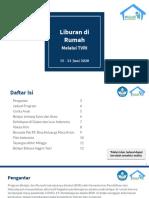 Panduan BDR Kemendikbud Di TVRI (15-21 Juni 2020) v2.PDF